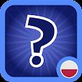 Game Super Quiz Polskie APK for Kindle