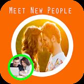 App Meet New People App Advice APK for Windows Phone