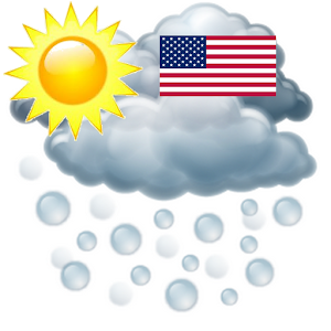 Download Weather USA Free