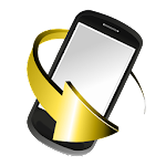 Data Recovery Mobile APK Image