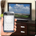 Remote control APK for Nokia