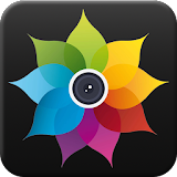 Photo Editor By Enigma Lab apk for android