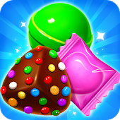 Game Candy Day APK for Windows Phone