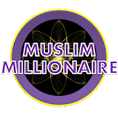 Download Muslim Millionaire APK
