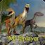 Game Raptor World Multiplayer APK for Windows Phone
