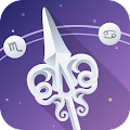 App Horoscopes + daily fortune APK for Kindle