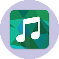 App Guide Asus Music apk for kindle fire