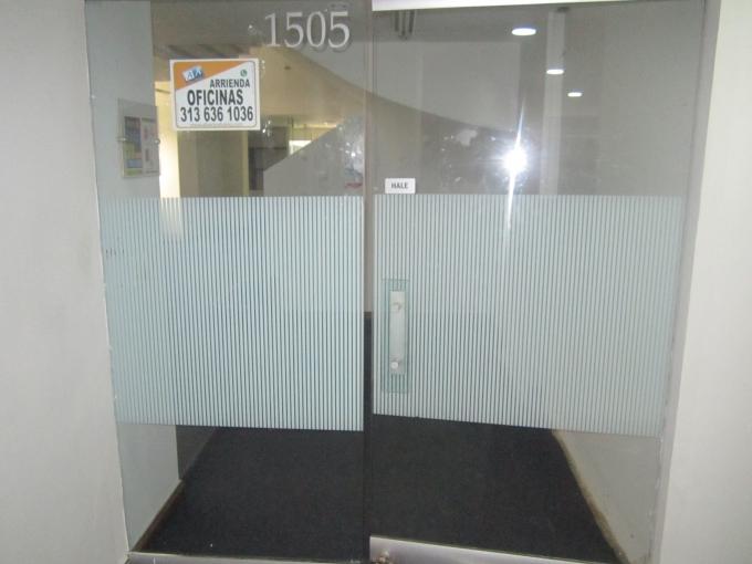oficinas en arriendo el diamante 594-15509