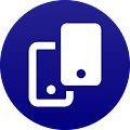 App JioSwitch - Secure File Transfer & Share (No Ads) apk for kindle fire