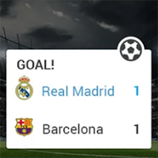 App 365Scores - Live Sports Score, News & Highlights APK for Windows Phone