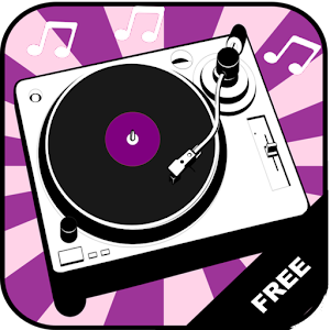 Absolute 80s radio -Radio FM free For PC (Windows & MAC)