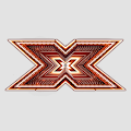 Download X Factor Romania APK for Android Kitkat