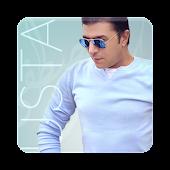 Mustafa Kamel official 2017 APK for Lenovo