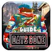 Guide for Days Gone APK for Nokia