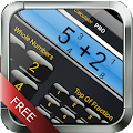 App Construction Calculator FREE apk for kindle fire