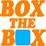 Box The Box APK Image