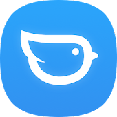 App Moneybird APK for Kindle