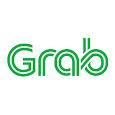 Grab (MyTeksi)