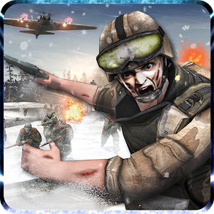 Winter War: Air Land Combat