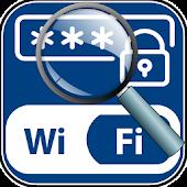 App Show Wifi Password 2017 - Prank APK for Windows Phone