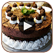 Cake Recipes Videos APK