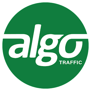 ALGO Traffic For PC