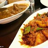 瑪莎拉印度餐廳(本店)