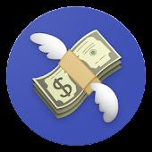 Download Free Money - Gagner de l'argent APK