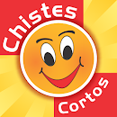 Chistes Cortos file APK Free for PC, smart TV Download