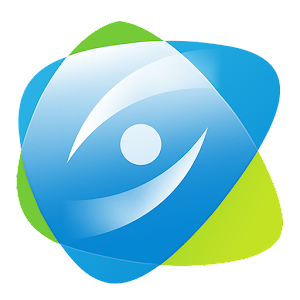 IPC360 For PC / Windows 7/8/10 / Mac – Free Download