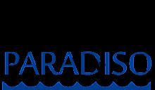 Aqua Paradiso Ltd in Woking