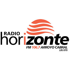 Download FM Horizonte Arroyo Cabral For PC Windows and Mac