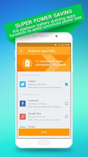Download Full 360 Battery - Battery Saver 1.4.6.6327 APK