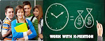 Home Based Business Ideas - Work From Home India Online