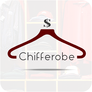 Download free Chifferobe Resale Marketplace for PC on Windows and Mac