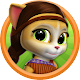 Emma the Cat - My Talking Virtual Pet APK