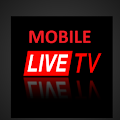 Mobile Tv,HD Tv,Live TV, Movies Watch Now guide