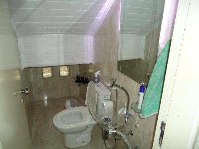 Casa 4 Dorm, Bela Vista, Osasco (SO3307) - Foto 6