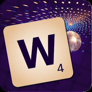 Word Fiesta (Ad-Free) For PC / Windows 7/8/10 / Mac – Free Download