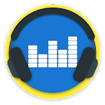MP3dit - Music Tag Editor Apk
