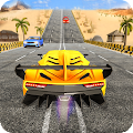 Fast Drift: Car Racing Game 2017 APK baixar