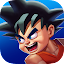 Goku Legend: Super Saiyan Fighting