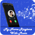 My Name Ringtone With Music