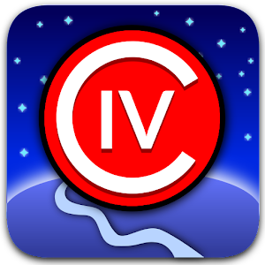 Calcy IV For PC (Windows & MAC)