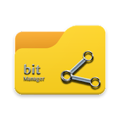 App Bit Manager apk for kindle fire