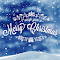 christmas wallpaper 3.00 Apk