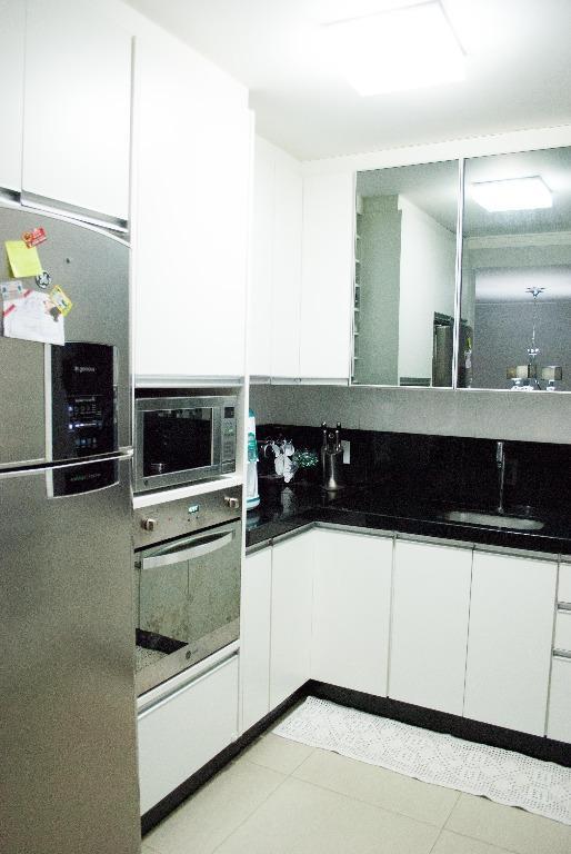 Casa 3 Dorm, Jardim Interlagos, Hortolândia (CA1671) - Foto 14