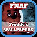 Funtime Freddy Wallpapers HD APK for Bluestacks
