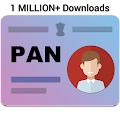 PAN Card Search, Scan, Verify & Application Status APK for Kindle Fire