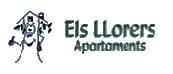 Apartamentos Els Llorers   Lloret de mar   Web Oficial